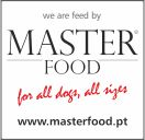 www.masterfood.pt